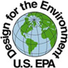 Green Cleaning - EPA Design for the Environment
