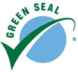 Green Cleaning - Green Seal