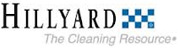 Green Cleaning - Hillyard