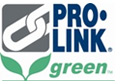 Green Cleaning - Pro-Link Green