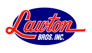 Lawton Bros. Inc.