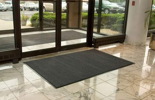 Floor Matting Services Amp Markets Lawton Brothers