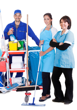 cits_cleaning_staff_250px