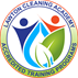Lawton Cleaining Academy Training Logo